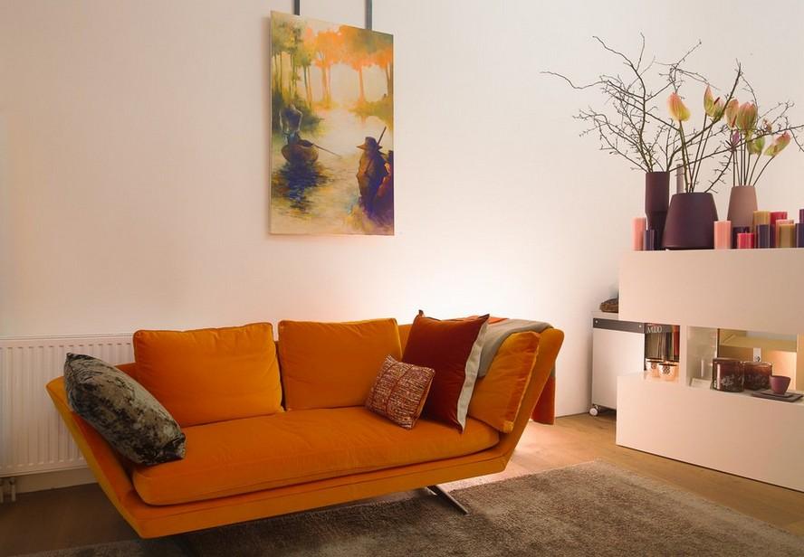 interieur design - Ramin Jafari Photography